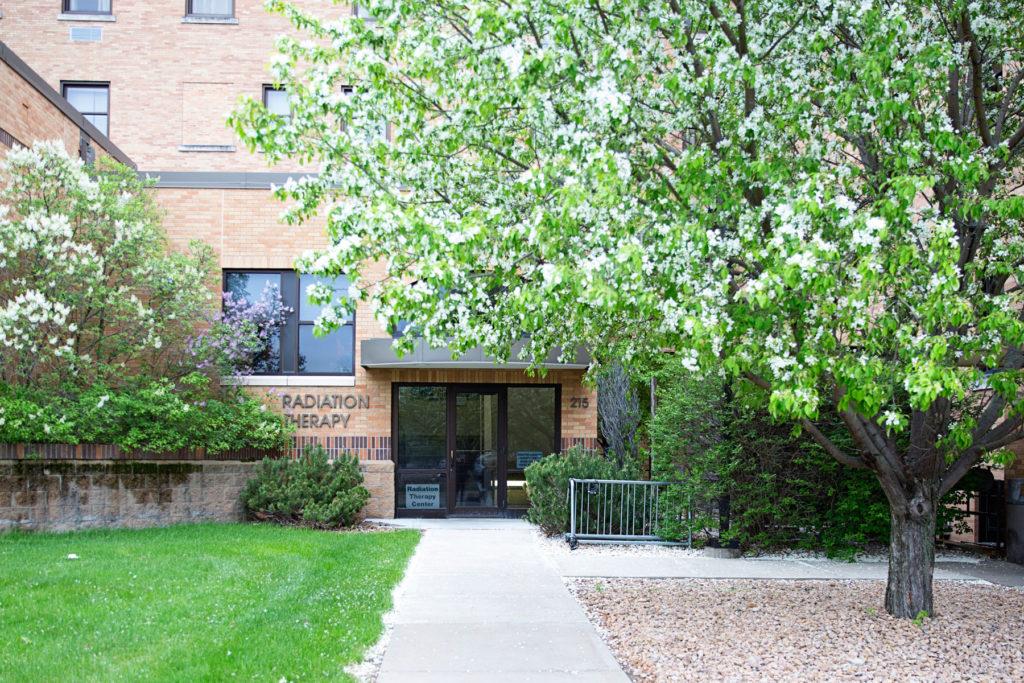 Radiation Therapy Center Brainerd Minneapolis