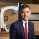 Dr. Charles Shideman, Radiation Oncologist, MRO   RegionsSEER